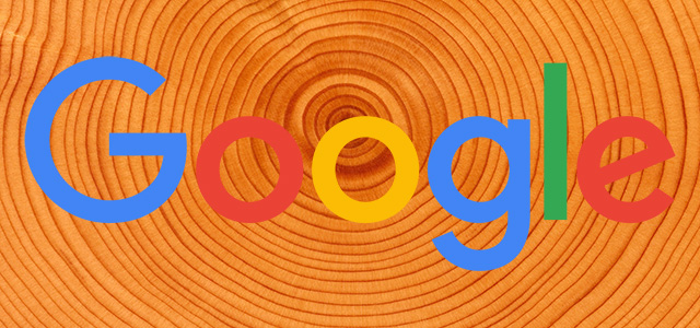 Google: Domain Age Doesn't Matter For Search Rankings