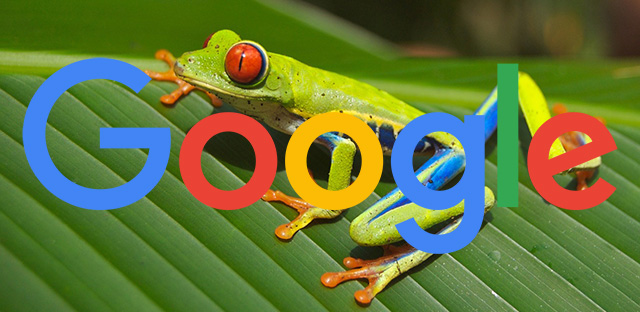 Google Image Search Tests Sticky Image Preview Box