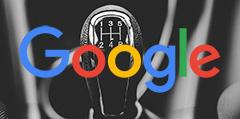Mid-November Google Search Algorithm Update Reversals?