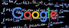 May 13th Google Search Ranking Algorithm Update (Not Confirmed)