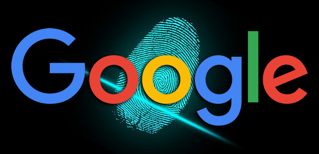 Most SEOs Use DNS Or HTML Verification In Google Search Console
