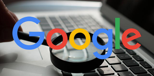 Google AdSense To Verify You Own Each Site Your Ads Are Placed On