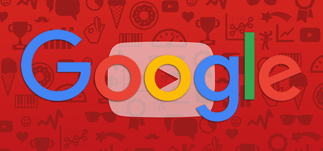 Google Makes It Harder To Join The YouTube Partner Program