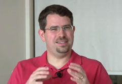 Matt Cutts Vince Video