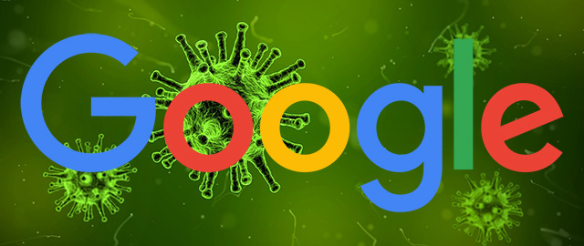 Google's Indexing Bug Spreads Like A Virus To Coverage Report, URL Inspection Tool & More