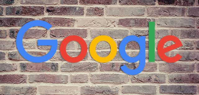 google mobile de