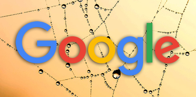 Google Not Indexing URLs In Your Sitemap? Making New Sitemaps Won't Help
