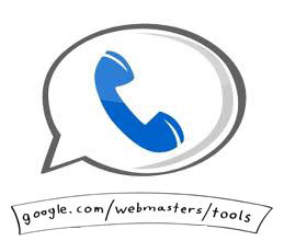 Google Webmaster Support Phone Calls