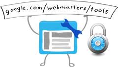 google webmaster tools https
