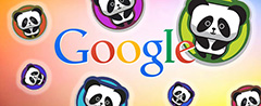 Google: The Slow Panda Roll Out Is Not Designed To Confuse Webmasters