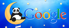 Google: Panda Refresh Not Likely Happening On July 4th Weekend