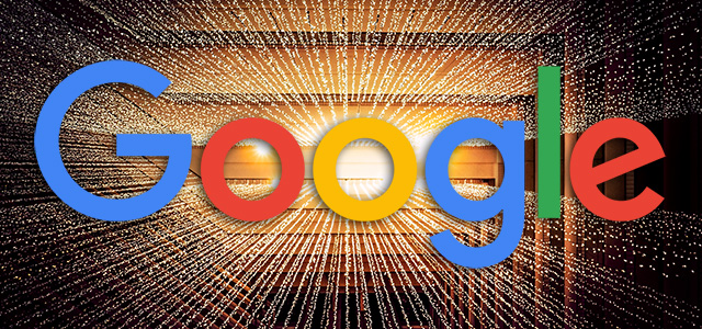 Google May Automatically Nofollow Widget Links