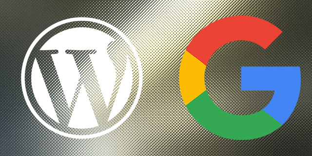 WordPress Wants To Block Google's FLoC By Default