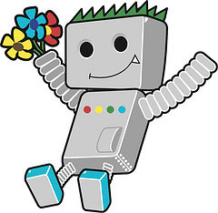 how to read robots txt