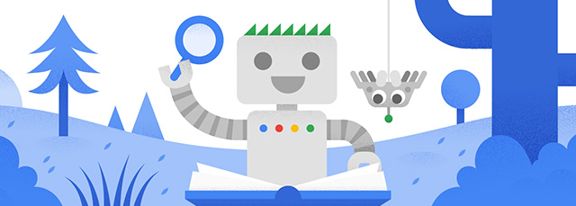 Google Adds More Details To Robots.txt Specifications Help Document