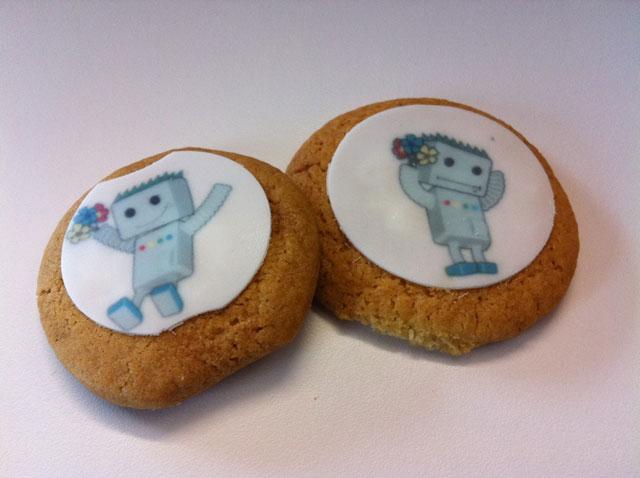 GoogleBot Cookies