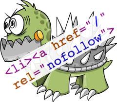 googlebot nofollow