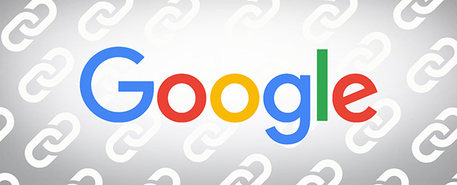 Google: Links Found In Google Search Console Are In Google's Index