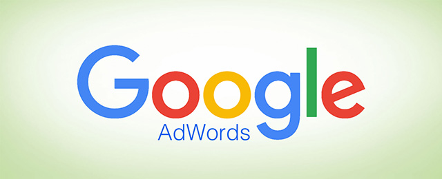 google adwords adds to shopping ads hotel travel search