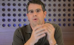 Google Guest Blogging - Matt Cutts