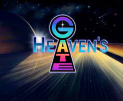 Heaven's Gate Logo/>A <a href=