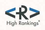 High Rankings Forums Logo