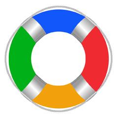 Google Independence