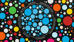 Information Bubbles