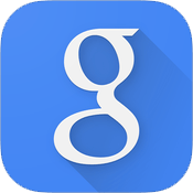 iOS Support Finally Comes To Google App Indexing