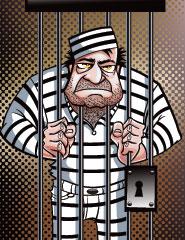 linking jail