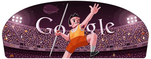 Google Javelin