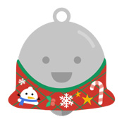Google+ Jingle