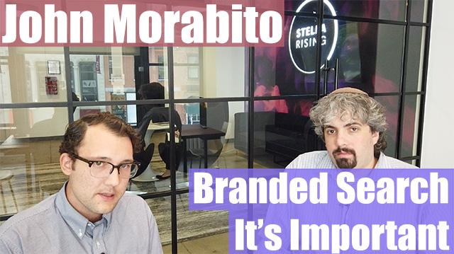 John Morabito