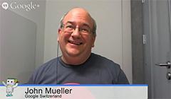 John Mueller Lips Tied