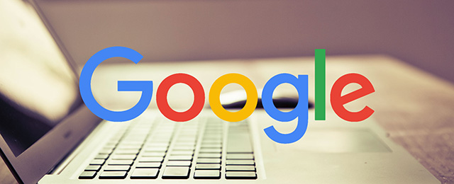 Google Expands Reach Of Featured Snippets In European Regions