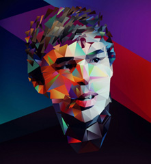 Larry Page Wired Magazine Picture