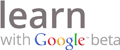 Learn With Google