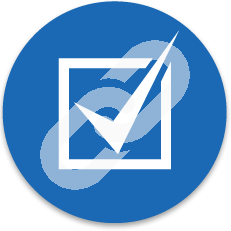 Link Policy Icon