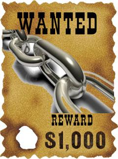 link reward