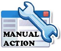 Webmaster Tools Notification - Manual