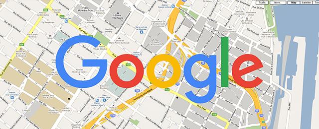 Google Places API Web Service Drops Google+ URLs For Business Listings