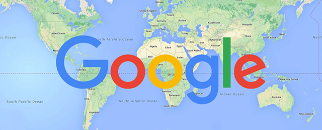 Google: We Use ccTLD & Google Search Console Setting For Geotargeting