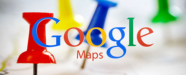 Google Map Maker Now In United States & 45 Other Countries