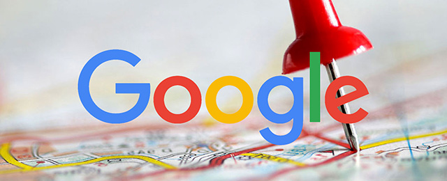 Google Map Listing >> Google Maps New Method To Suggest Edits