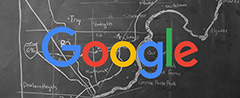 Google Location Filter Option Changed In The Search Results