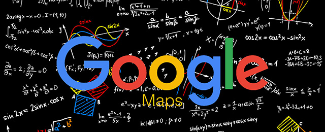 Google Testing Schema To Update Your Local Business