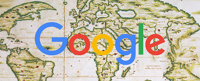 Download Google Maps For Offline Use on
