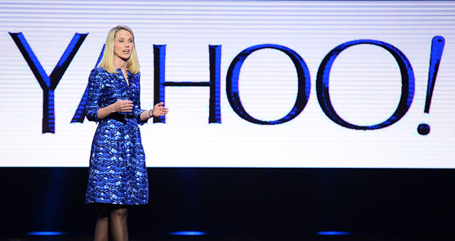 Marissa Mayer To Step Down From Yahoo, While Yahoo To Be Renamed To Altaba