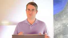 Matt Cutts on Article Directories