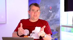 matt-cutts-google-anchor-text